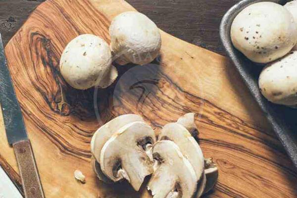 خواص دارویی قارچ خوراکی